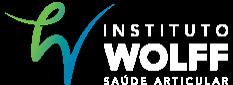 Instituto Wolff - (41) 3322-6200